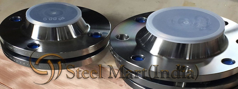 ASME B16 5 Flanges, Buy ANSI B16 5 Pipe Flanges