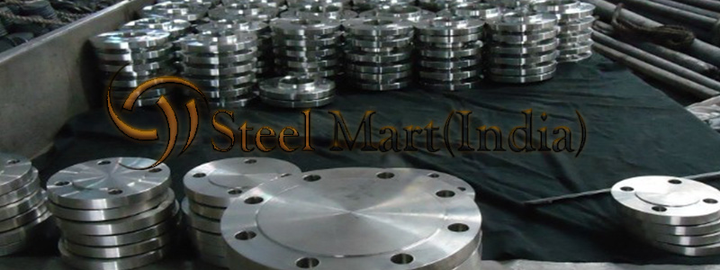 ASME B16.5 Forged Flange Manufacturers
