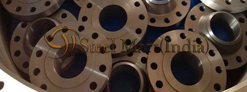 ASME B16.5 Lap Joint Flange Manufacturers