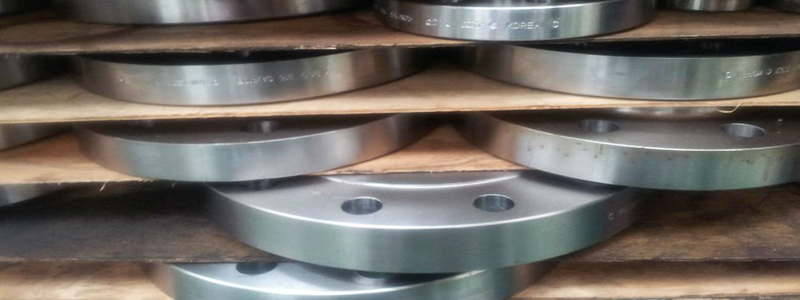ASTM A182 Alloy Steel F22 Flanges Manufacturers