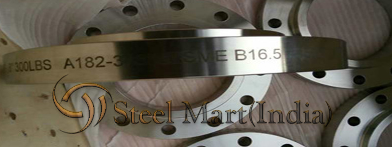 Stainless Steel 304 Flanges, SS F304 Pipe Flanges