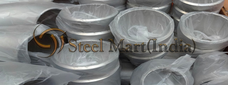 ASTM A403 Stainless Steel Butt Weld Pipe Fittings Manufacturers
