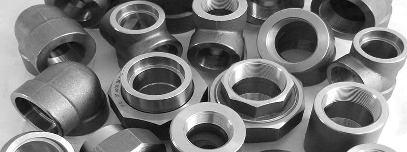Carbon Steel Pipe Fittings Price List