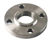 ASME B16.47 SORF Flanges