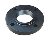 Grade F65 Threaded Flanges