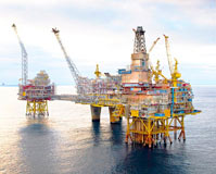 Makamin Offshore Saudi Ltd