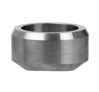 Stainless Steel Olets Price List
