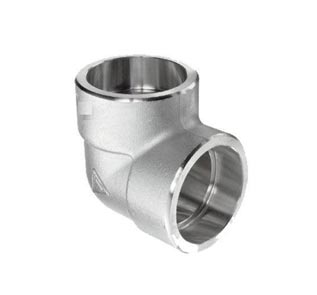 ASTM A182 F304L Forged Fittings