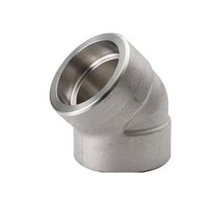 ASTM A182 F316 Forged Fittings