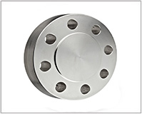 ASTM A182 Alloy Steel Blind Flanges