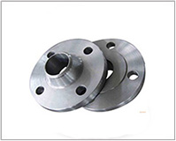 ASTM A182 Alloy Steel F9 Forged Flanges