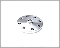ASTM A182 Alloy Steel Reducing Flanges