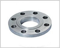 ASTM A182 Alloy Steel Slip On Flanges