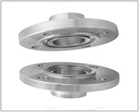 ASTM A182 Alloy Steel Tongue & Groove Flanges