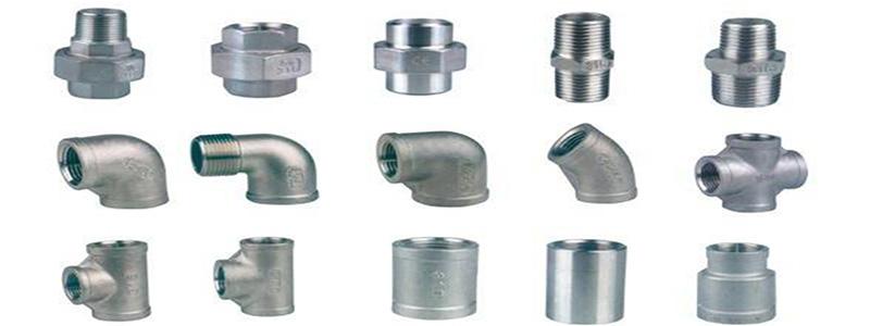 Ms Mild Steel Fittings Manufacturers Gi Galvanized Iron