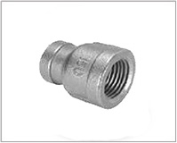 ASTM A182 Alloy Steel F22 Forged Socket Adapter