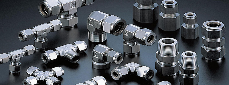 ASTM B381 Titanium Gr 2 Pipe Fittings / Accessories Manufacturers